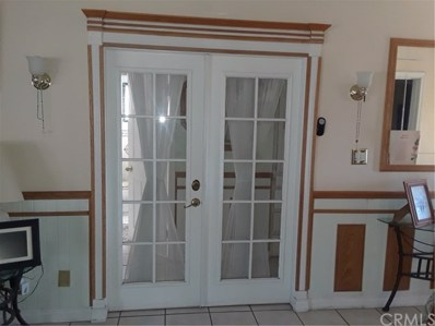 17442 Vine Street, Fontana, CA 92335 - MLS#: IV19109278