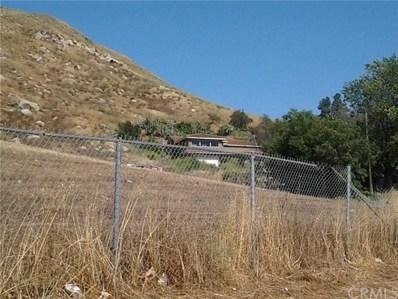 4431 Crestview Drive, Norco, CA 92860 - MLS#: IV19110472
