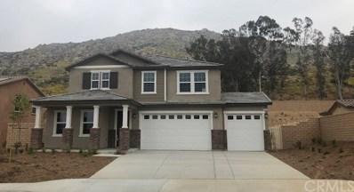 10272 Prospector Lane, Moreno Valley, CA 92557 - MLS#: IV19110889