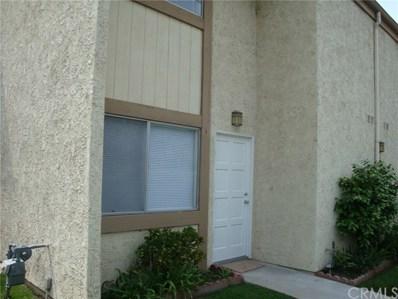 1049 E Huntington Drive UNIT A, Monrovia, CA 91016 - MLS#: IV19113668