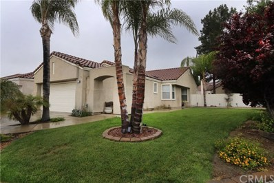 28838 Broadstone Way, Menifee, CA 92584 - MLS#: IV19114358