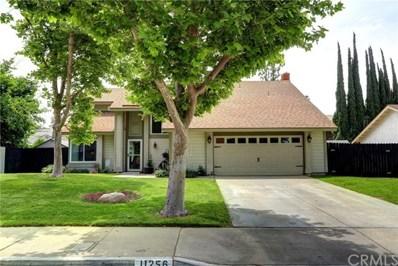 11256 Ramway Road, Riverside, CA 92505 - MLS#: IV19115314