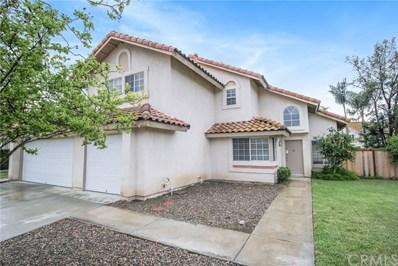 31265 Enfield Lane, Temecula, CA 92591 - MLS#: IV19116175