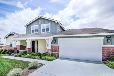 32827 Tulip Ranch Circle, Winchester, CA 92596 - MLS#: IV19116826
