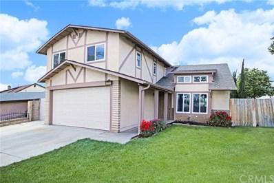 7700 Almeria Avenue, Fontana, CA 92336 - MLS#: IV19116827