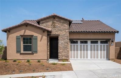 11082 Briar Rose Court, Corona, CA 92883 - MLS#: IV19117510