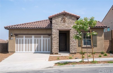 11152 Fourleaf Court, Corona, CA 92883 - MLS#: IV19117521