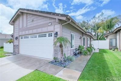 31608 Corte Salinas, Temecula, CA 92592 - MLS#: IV19118766