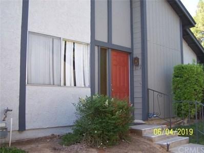 6172 Avenue Juan Diaz, Jurupa Valley, CA 92509 - MLS#: IV19119516