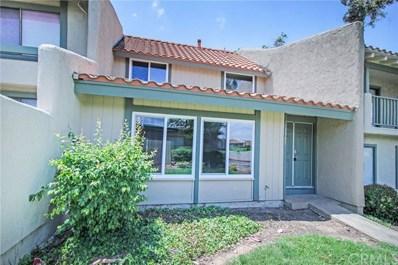 1505 Camelot Drive, Corona, CA 92882 - MLS#: IV19119909
