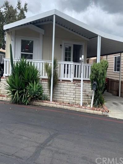 109 E Balboa Lane, Tustin, CA 92780 - MLS#: IV19120254