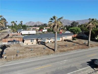 20321 Hansen Avenue, Nuevo\/Lakeview, CA 92567 - MLS#: IV19121093