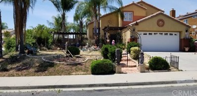 39743 Avenida Miguel Oeste, Murrieta, CA 92563 - MLS#: IV19121523