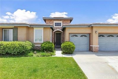 18683 Las Brisas Drive, Riverside, CA 92508 - MLS#: IV19121627