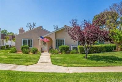 856 Ardmore Circle, Redlands, CA 92374 - MLS#: IV19123069