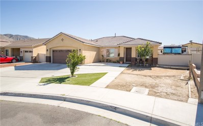 2051 Splendid Circle, San Jacinto, CA 92582 - MLS#: IV19123104