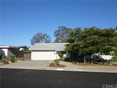 28401 Portsmouth Drive, Menifee, CA 92586 - MLS#: IV19123286