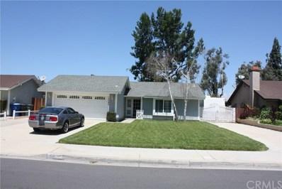 10083 Fox Street, Riverside, CA 92503 - MLS#: IV19123728