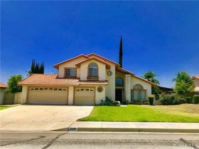 1048 N Ash Avenue, Rialto, CA 92376 - MLS#: IV19124059