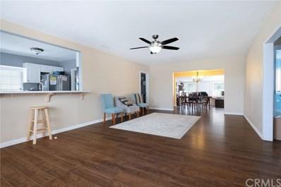 298 Moroni Avenue, Lake Elsinore, CA 92530 - MLS#: IV19125245