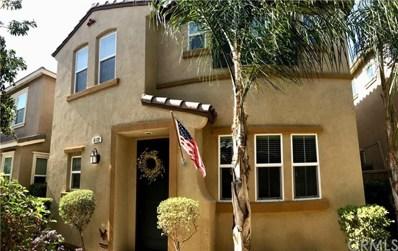 6122 Snapdragon Street, Eastvale, CA 92880 - MLS#: IV19125420