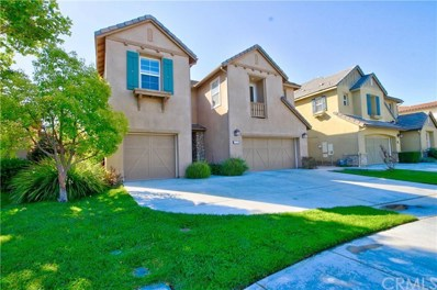 45430 Seagull Way, Temecula, CA 92592 - MLS#: IV19126030