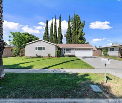 4702 Trebor Road, Riverside, CA 92503 - MLS#: IV19126436