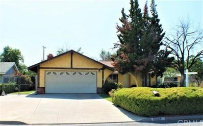 13377 Hiawatha Lane, Moreno Valley, CA 92553 - MLS#: IV19126682