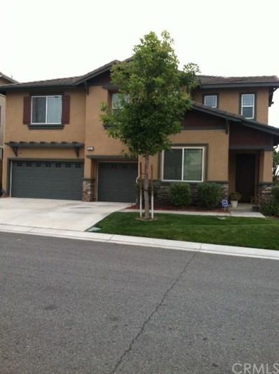 3344 Nearbrook Lane, Riverside, CA 92503 - MLS#: IV19126965