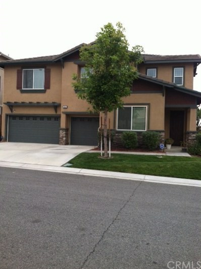 3344 Nearbrook Lane, Riverside, CA 92503 - MLS#: IV19126965