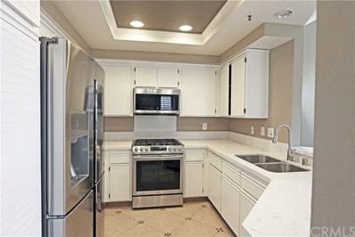22 Cartier Aisle, Irvine, CA 92620 - MLS#: IV19128755