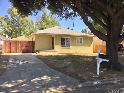 9740 Belmont Drive, Riverside, CA 92503 - MLS#: IV19129787