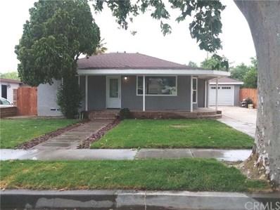 4718 North D Street, San Bernardino, CA 92407 - MLS#: IV19131541