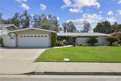 192 Knox Court, Riverside, CA 92507 - MLS#: IV19131612