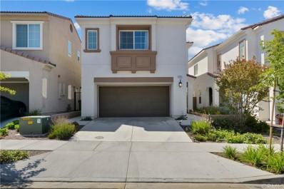33851 King Drive, Yucaipa, CA 92399 - MLS#: IV19132064