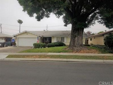 4047 Jones Avenue, Riverside, CA 92505 - MLS#: IV19132332