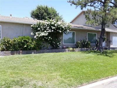 556 W 29th Street, San Bernardino, CA 92405 - MLS#: IV19132884
