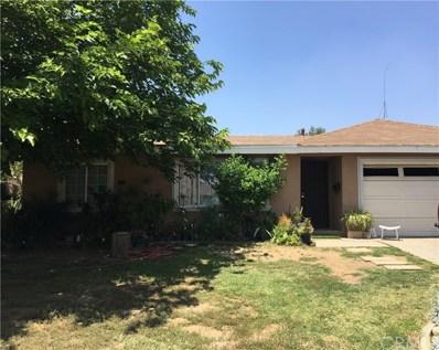 6585 Dorinda Drive, Riverside, CA 92503 - MLS#: IV19133366