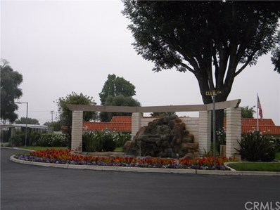 1350 San Bernardino Road UNIT 69, Upland, CA 91786 - MLS#: IV19133822
