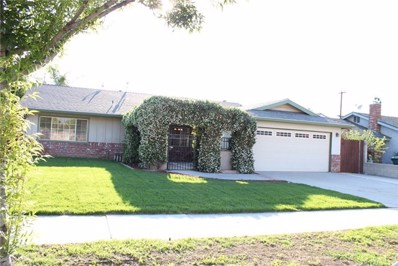 6323 Carlo Drive, Riverside, CA 92506 - MLS#: IV19134806