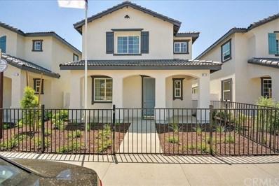 505 Villa Way, Colton, CA 92324 - MLS#: IV19135189