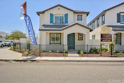 511 Villa Way, Colton, CA 92324 - MLS#: IV19135204