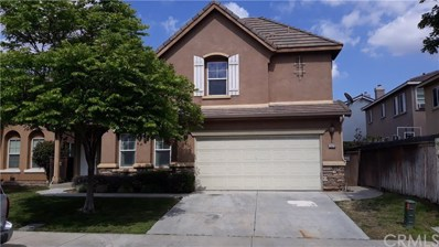 13378 Hickory Way, Moreno Valley, CA 92553 - MLS#: IV19137731