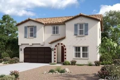 1422 Shannon Avenue, Redlands, CA 92374 - MLS#: IV19138253
