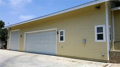 6865 Weaver Street, Riverside, CA 92504 - MLS#: IV19138278