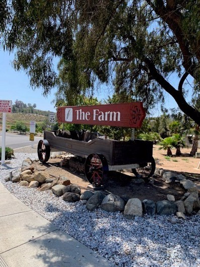 33763 The Farm Road, Wildomar, CA 92595 - MLS#: IV19139048
