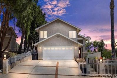 14210 Laurel Drive, Riverside, CA 92503 - MLS#: IV19139941