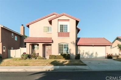 44994 Muirfield Drive, Temecula, CA 92592 - MLS#: IV19140585