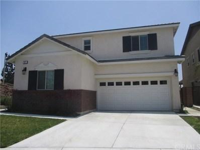 7071 Alderwood Drive, Fontana, CA 92336 - MLS#: IV19141888