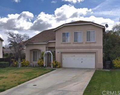 8420 Syracuse Street, Riverside, CA 92508 - MLS#: IV19142288